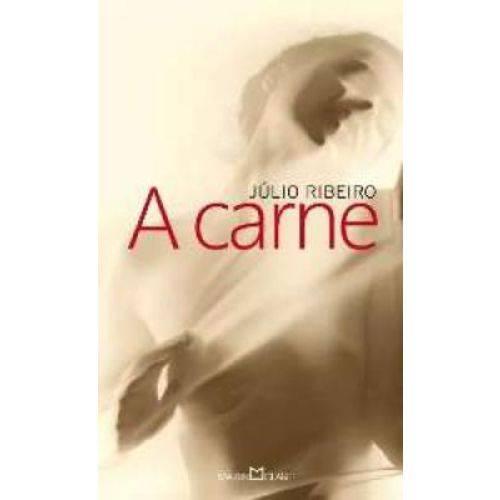 Carne, a - 02 Ed