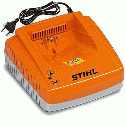 Carregador Bateria 36.0v Li [ Al 300 ] (220v)