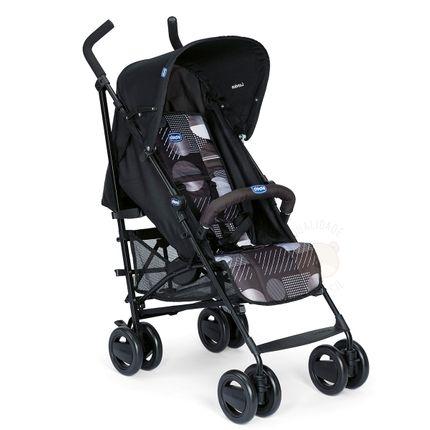 Carrinho de Bebê London Matrix - Chicco