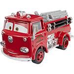 Carros 3 Carrinhos Grandes Sortimentos Red - Mattel