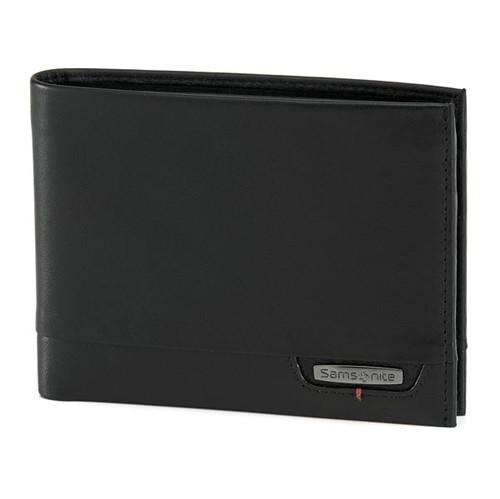 Carteira PRO DLX 4S SGL DUPLA para 8 Cartões de Crédito - U