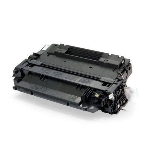 Cartucho Compativel Hp P3005 - Q7551a - Green LASER