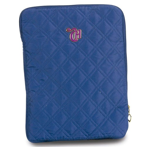 Case Capricho Love V para Notebook AZUL/U