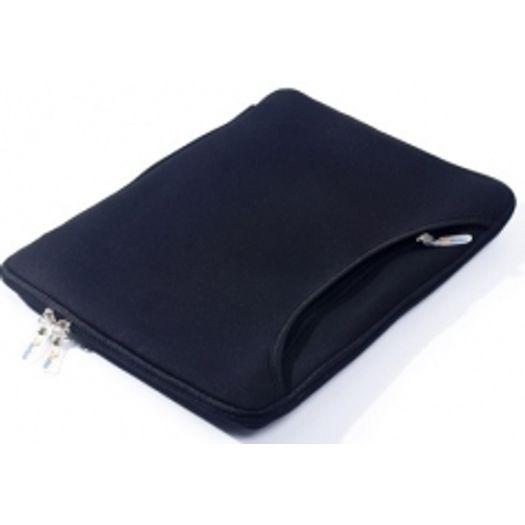 Case para Notebook 14'
