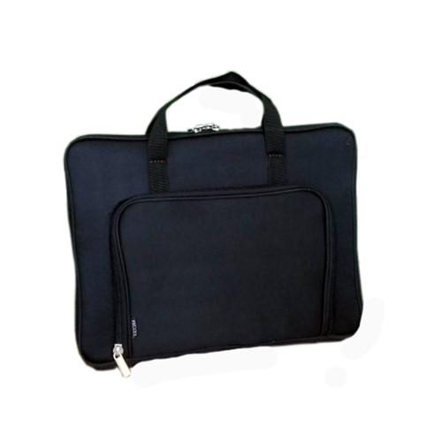 Case para Notebook 15.6 Viccina