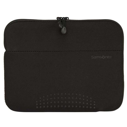 "Case Samsonite Pro Basic 10.1"" para Notebook PRETO/U"