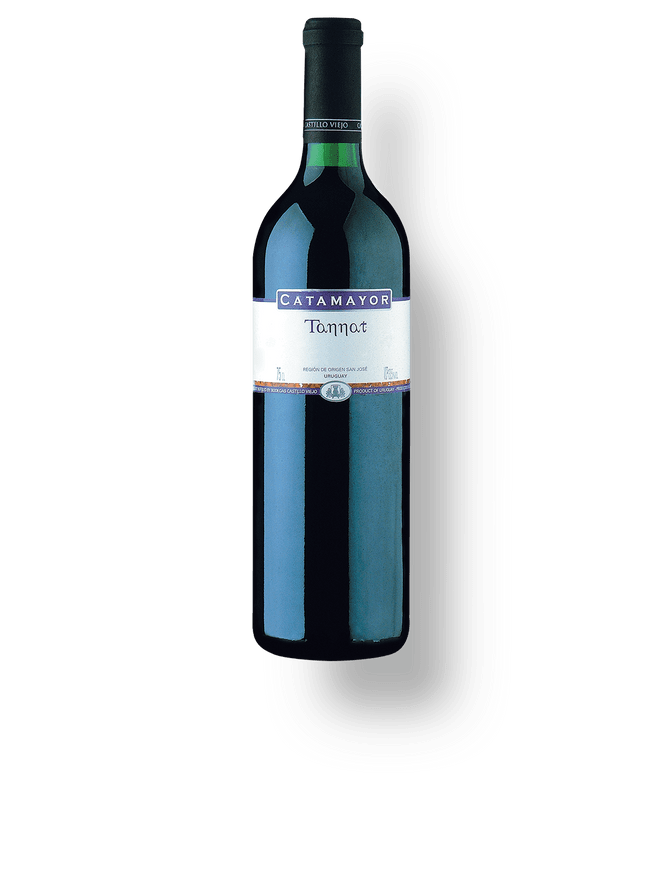 Catamayor Tannat