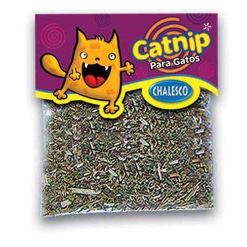 Catnip Chalesco - 5 G