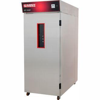 CC-1000 Camara Climática Aço Pré Pintado GPaniz - 220V