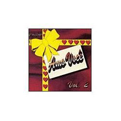 CD Amo Você Vol. 2