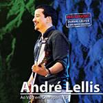 CD André Lellis - ao Vivo em Guarapari - ES