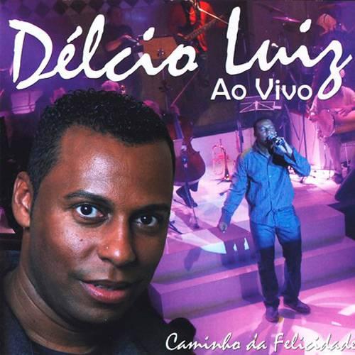 CD Caminho da Felicidade: ao Vivo