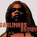 CD Carlinhos Brown - a Gente Ainda não Sonhou