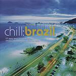 CD - Chill Brazil - Vol. 1 (CD 2)
