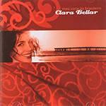 CD Clara Bellar - Meu Coração Brasileiro