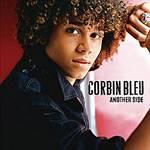 CD Corbin Bleu - Another Side