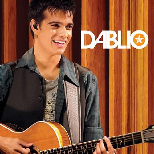 CD Dablio