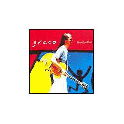 CD Graco - Kizumba-Mass