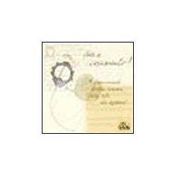 CD Greetings - Festa de Casamento Arte de Viver