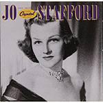CD Jo Stafford - The Best Of Jo Stafford