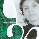 CD Klébi Nori - Inverno do Seu Jardim