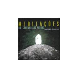 CD Leo Gandelman e Nico Rese - Caminhos das Pedras-