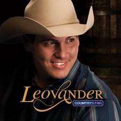 CD Leovander CountryStar