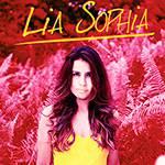 CD - Lia Sophia