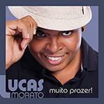 CD - Lucas Morato - Muito Prazer