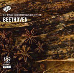 CD Ludwig Van Beethoven - Piano Concerto Nrs. 2 & 3 (Importado)