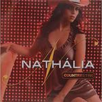 CD - Nathália: Country Star