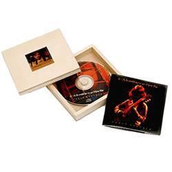CD Pablo Bertola - o Menino e o Poeta