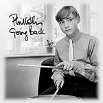 CD Phil Collins - Going Back (CD + DVD)