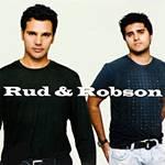 CD Rud & Robson - Rud & Robson