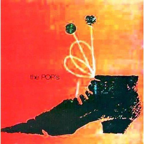Cd The Pops - Volume 2