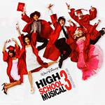 CD Vários - High School Musical 3: Senior Year