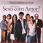 CD Vários - Sexo com Amor?