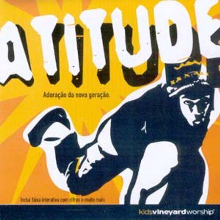 CD Vineyard Atitude
