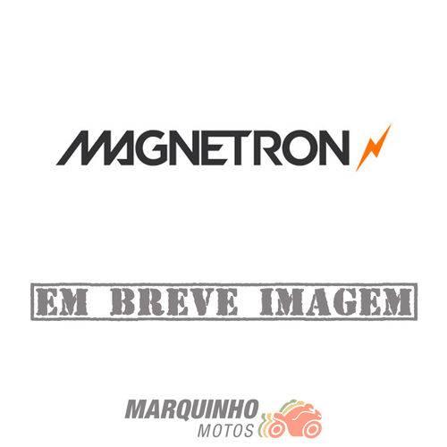 Cdi Nx 350 Sahara Até 1997 - Magnetron