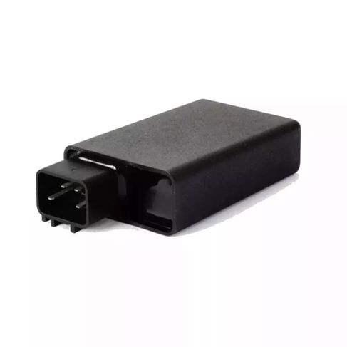 Cdi YBR 125 / XTZ 125 03-05 (magnetron) 90273010