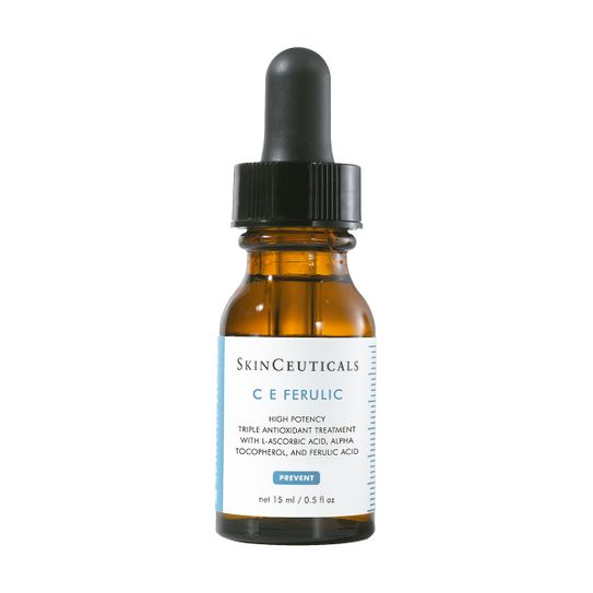 Ce Ferulic Skinceuticals 15ml