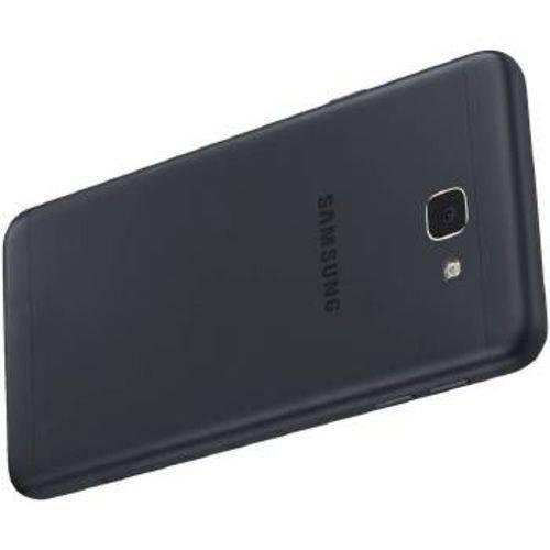 Celular Samsung Galaxy J-5 Prime G570 Dual - Sm-g570mzkszto