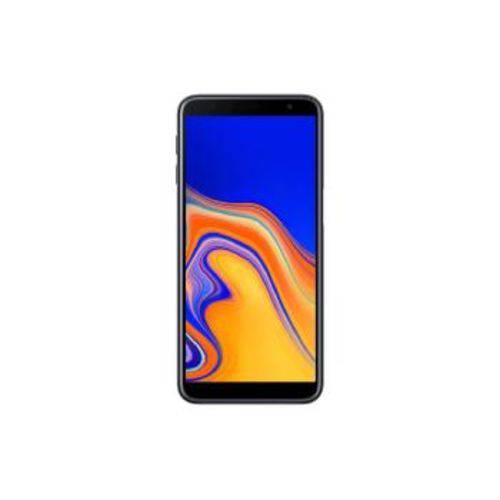 Celular Samsung Galaxy J6 32gb Dual 2 Chips