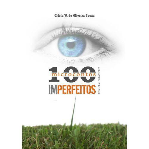 Cem Microcontos Imperfeitos