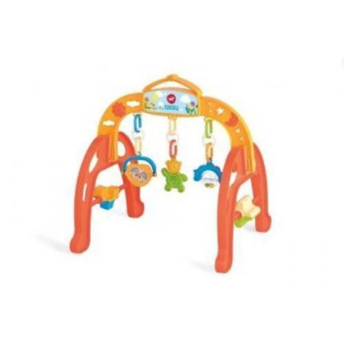 Centro de Atividades Baby Gym 901 - Calesita