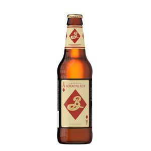 Cerveja Brooklyn Sorachi Ace 355ml
