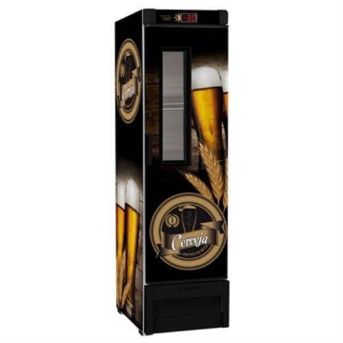 Cervejeira Metalfrio VN28FE, Frost Free, 287 Litros