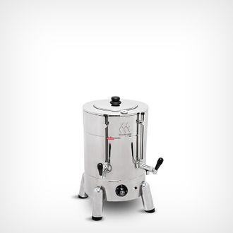 CF.2.20 Cafeteira Elétrica Tradicional 2 Litros Marchesoni - 110V