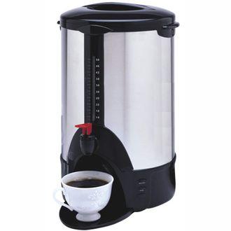 CF.1.69 Cafeteira Elétrica Automática 6 Litros Marchesoni - 110V