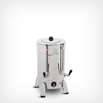 CF.2.40 Cafeteira Elétrica Tradicional 4 Litros Marchesoni - 110V